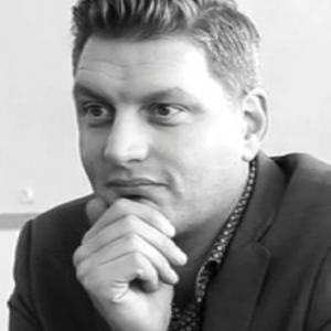 Frank Mahn